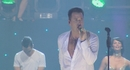 Du & ich (Respekt Live 2009) (VOD)/Michael Wendler