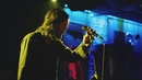 Derman (Live)/Ali Cihan