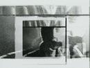 Evelin (Official Video) (VOD)/Nationalgalerie