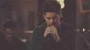 Curtição (Sony Music Live)/Zé Felipe