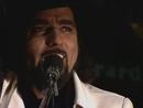 Meine Stadt (ZDF Hitparade 23.12.1972) (VOD)/Danyel Gérard