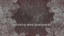 Rojo (Lyric Video)/Valparadiso