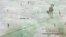 Come se (Lyric Video)/Daniele Silvestri