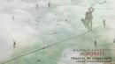 L'orologio (Lyric Video) feat.Diego Mancino/Daniele Silvestri