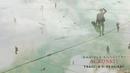 Pensieri a metà (Lyric Video)/Daniele Silvestri