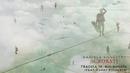 Bio-Boogie (Lyric Video) feat.Funky Pushertz/Daniele Silvestri