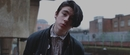 Brazil (Official Video)/Declan McKenna