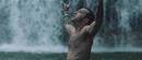 Il messia (Videoclip) feat.Victor Kwality,Travis Barker/Salmo