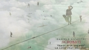 Spengo la luce (Lyric Video) feat.Roberto Dellera/Daniele Silvestri