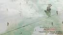 Pochi giorni (Lyric Video) feat.Diodato/Daniele Silvestri