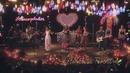 Florecita Rockera ((En Vivo))( feat.Goyo & Catalina García Barahona)/Aterciopelados