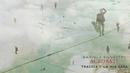 La mia casa (Lyric Video)/Daniele Silvestri