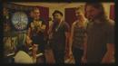 Lay You Down Easy (Studio Version) feat.Sean Paul/MAGIC!