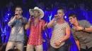 Virote (Videoclipe) feat.Pedro Paulo & Alex/Lucas & Higor Lima