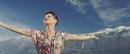 Comunque andare (Videoclip)/Alessandra Amoroso