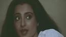 "Kal To Sunday Ki Chhuti (From ""Agar Tum Na Hote"")/R.D. Burman"