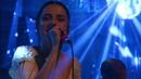 Bile İsteye (Live)/Ceyl'an Ertem