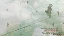 La mia routine (Lyric Video)/Daniele Silvestri