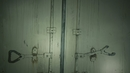 Kapılar/Ihtiyac Molasi