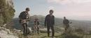 Piccoli miracoli (Videoclip)/Tiromancino