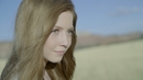 Power of the Dream/Lexi Walker