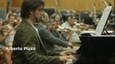 Memories, the Recording Sessions (Videoclip)/Alberto Pizzo