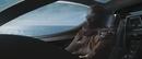 Je te pardonne (Clip officiel) feat.Sia/Maître Gims