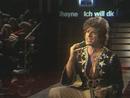 Ich will Dich ganz fuer mich (ZDF Hitparade 2.11.1974)/Ricky Shayne