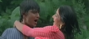 "Tere Dil Me Bhi Kuchh Kuchh (From ""Boxer"")/R.D. Burman"