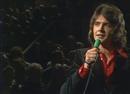Bevor Du einschlaefst... (ZDF Hitparade  2.11.1974)/Bernd Clüver