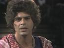 Abschied (ZDF Hitparade 19.7.1975)/Ricky Shayne