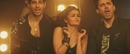 """Let's Nacho (From """"Kapoor & Sons (Since 1921)"""")/Nucleya & Benny Dayal"""