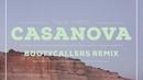 Casanova (Bootycallers Remix) (Still Video)/Palm Trees