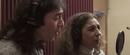 El Bamboleo (Making of - Recordando al Fary)/Javi Cantero Con Lolita