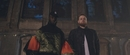 Sun Goes Down (Official Video) feat.Kojey Radical/Tom Walker