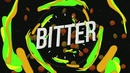 Bitter Candy (Official Lyric Video)/TP4Y
