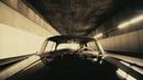 Tunnel Vision (Omnimax video)/Mads Langer