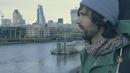 Cuando Llegas Tú (Acústico Londres)/El Pescao