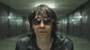 No Sirven Palabras (Videoclipe)/Daniele Babbini