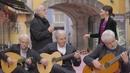 Fado Enamorado/Quinteto Lisboa