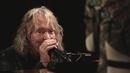 Batucada (Batucada Surgiu) (Video Ao Vivo)/Marcos Valle & Stacey Kent