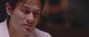"Teri Yaadon Se (Remixed by Kiran Kamath) [From ""Blood Money""]/Pranay M. Rijia"