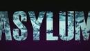 Asylum (Lyric Video)/Sara Serena