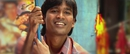 "Tum Tak (The DJ Rishabh Club Mix) [From ""Raanjhanaa""]/A.R. Rahman"