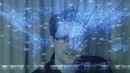 Exit/Jean-Michel Jarre & Edward Snowden