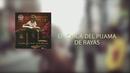 La Chica del Pijama de Rayas (Lyric Video)/El Viaje de Elliot