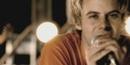 Nur die Sterne (Official Video) (VOD)/Timo Langner
