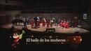 El Baile de los Muñecos ((En Vivo)[Centro Cultural Roberto Cantoral])/Javier Camarena