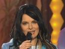 Wieder da (Show-Palast 5.11.2000) (VOD)/Marianne Rosenberg
