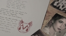 Bertahan Untukmu (Official Lyrics Video)/Musikimia